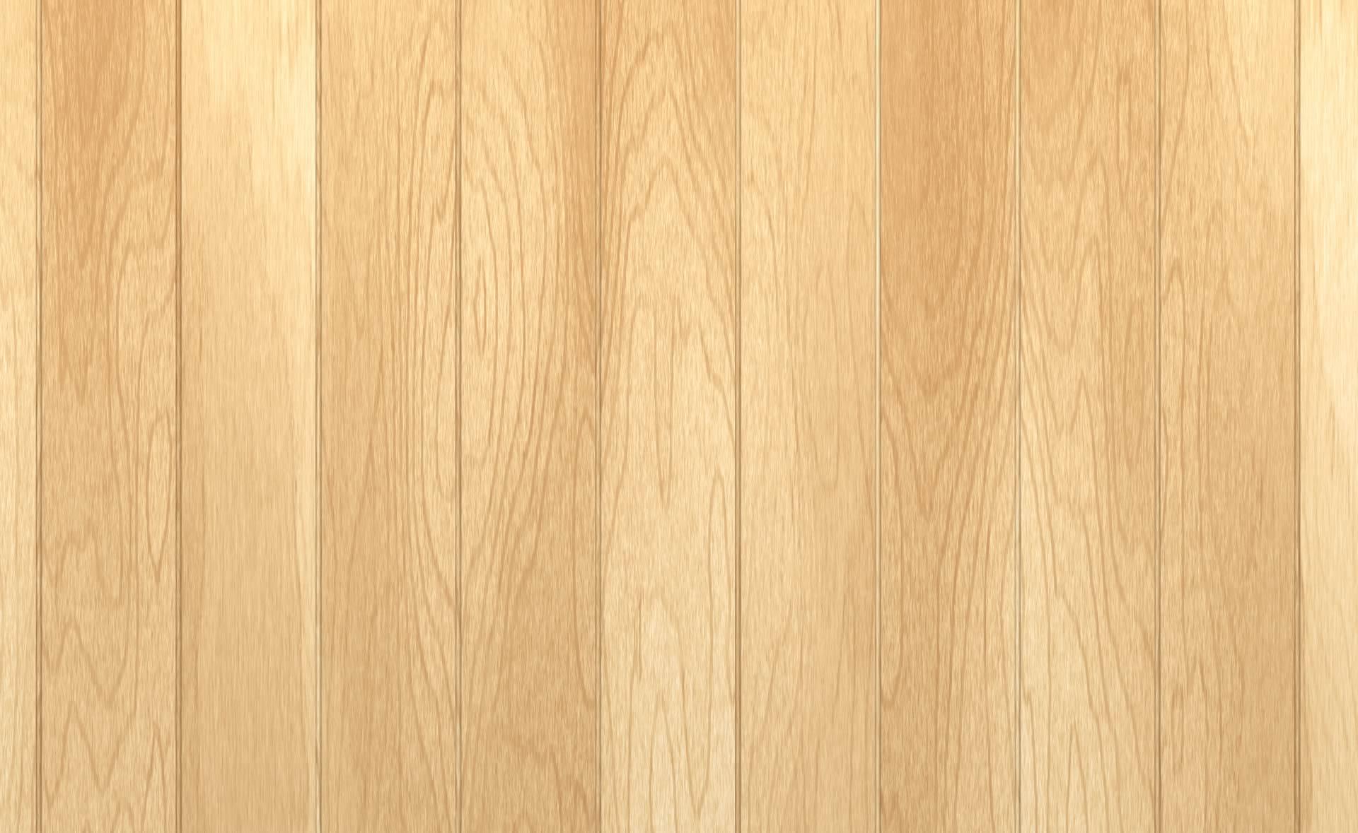 wooden-panels-texture2